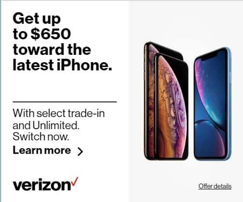 best banner ads51