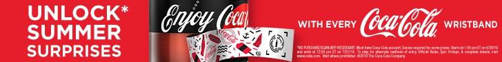 best banner ads6
