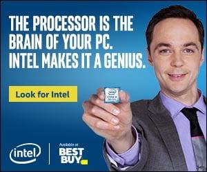 best banner ads63