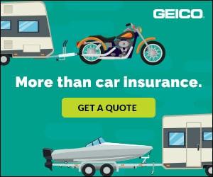 best banner ads66