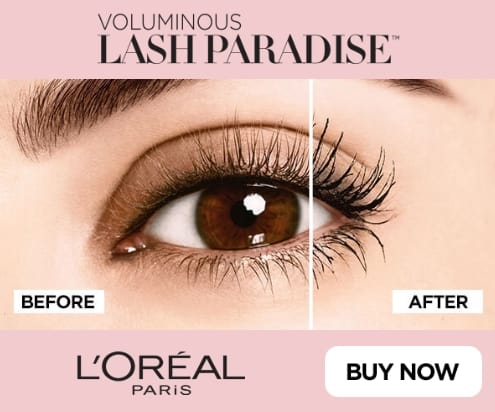 best banner ads80