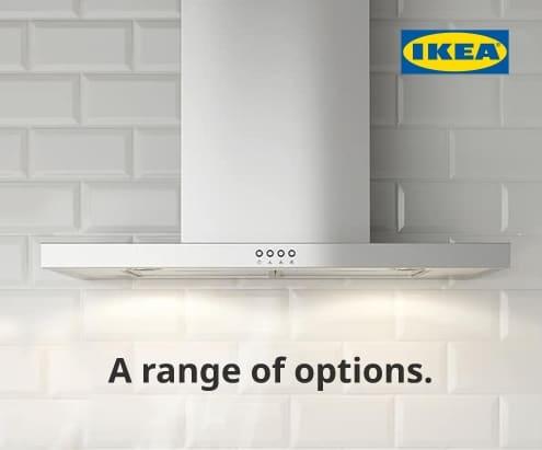 best banner ads88