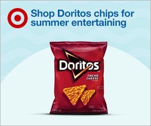 best banner ads89