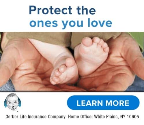 best banner ads98