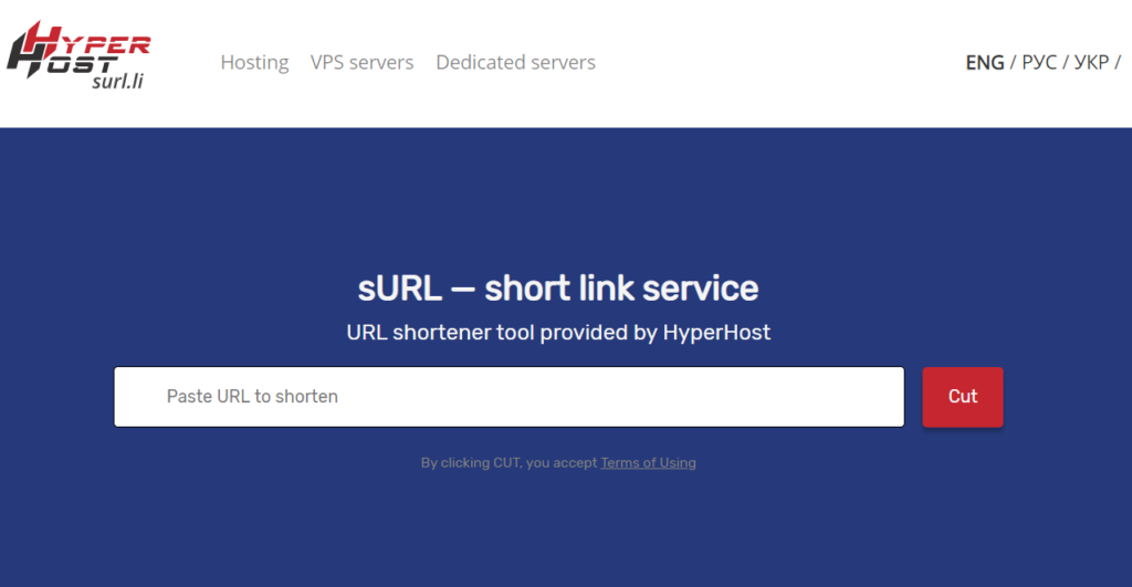 url shortener tools 002