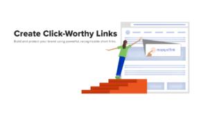 URL shortener tool mm