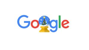 google doodle games 8888