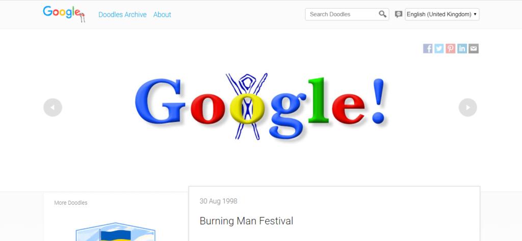 google doodle games 1