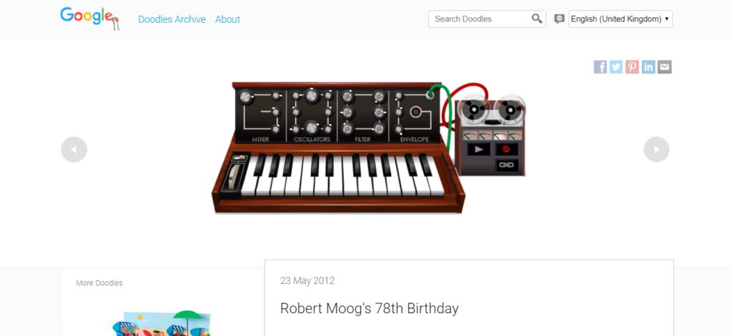 google doodle games 20
