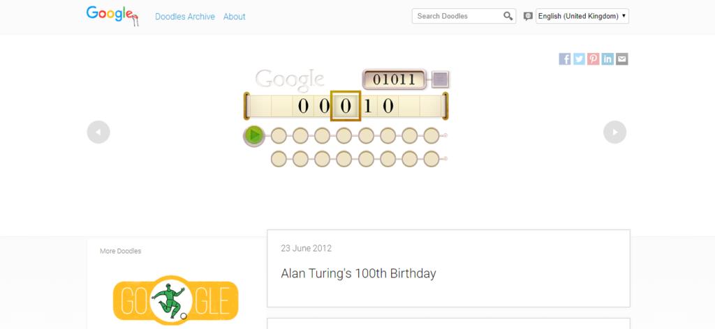 google doodle games 23