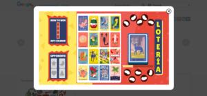 google doodle games 4