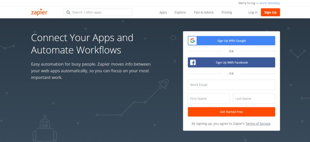 URL shortener tool 6