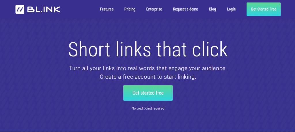 URL shortener tool 7