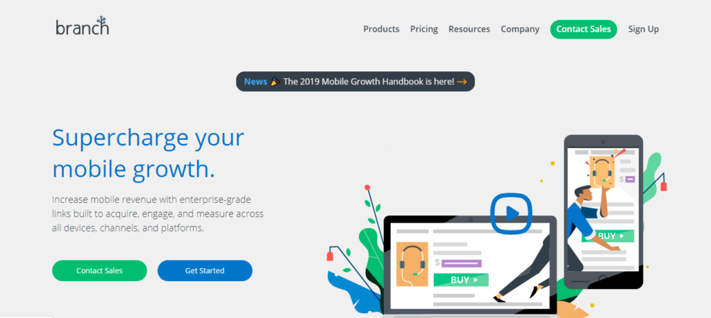 URL shortener tool 9