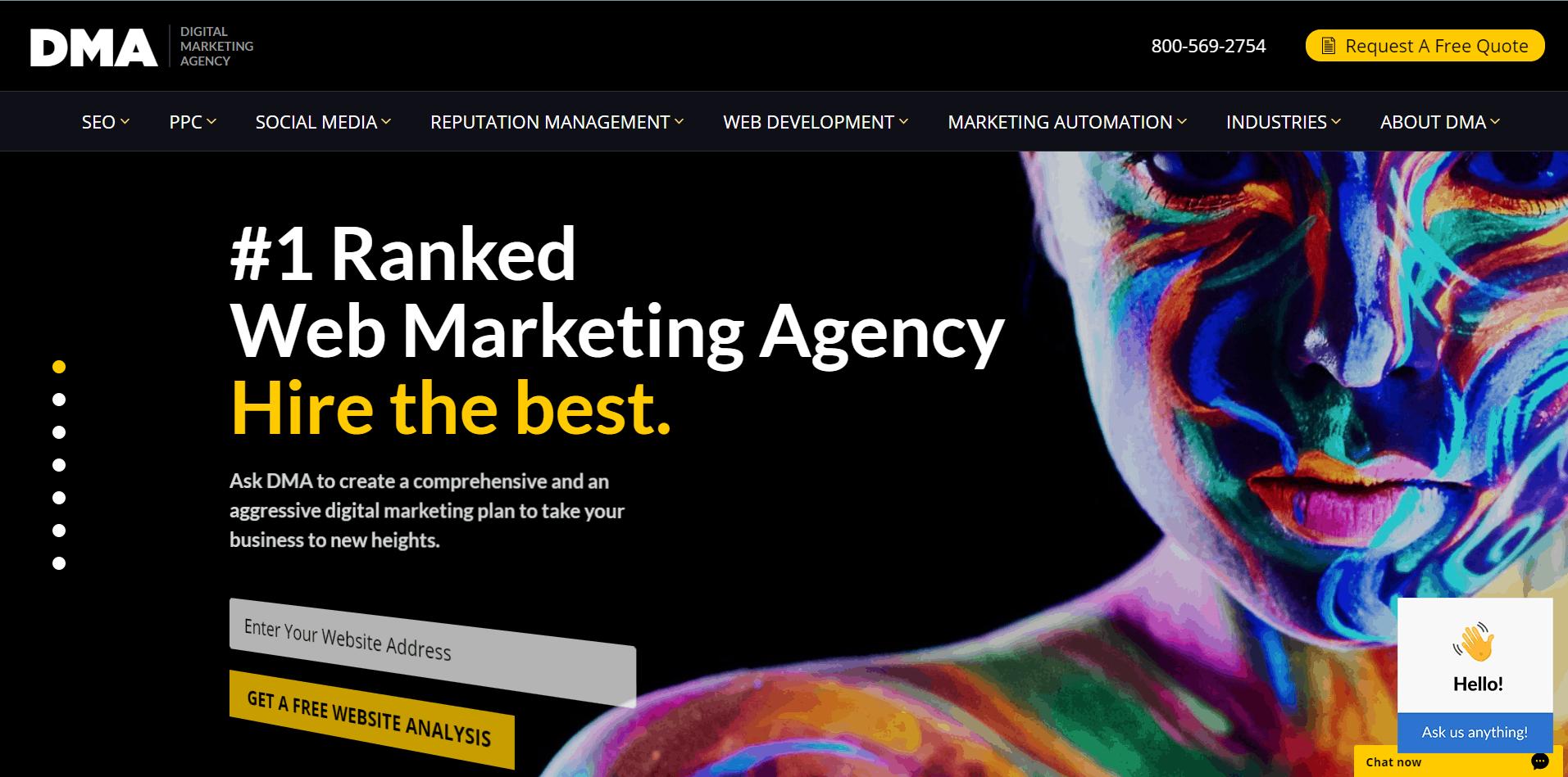 Top_SEO_agencies_2