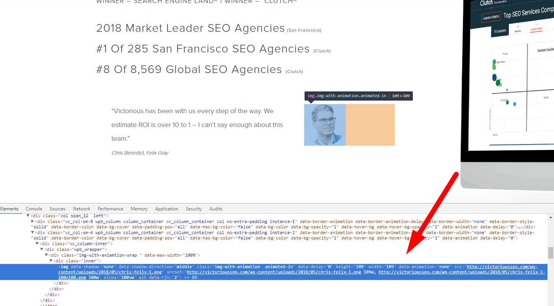 Top_SEO_agencies_252