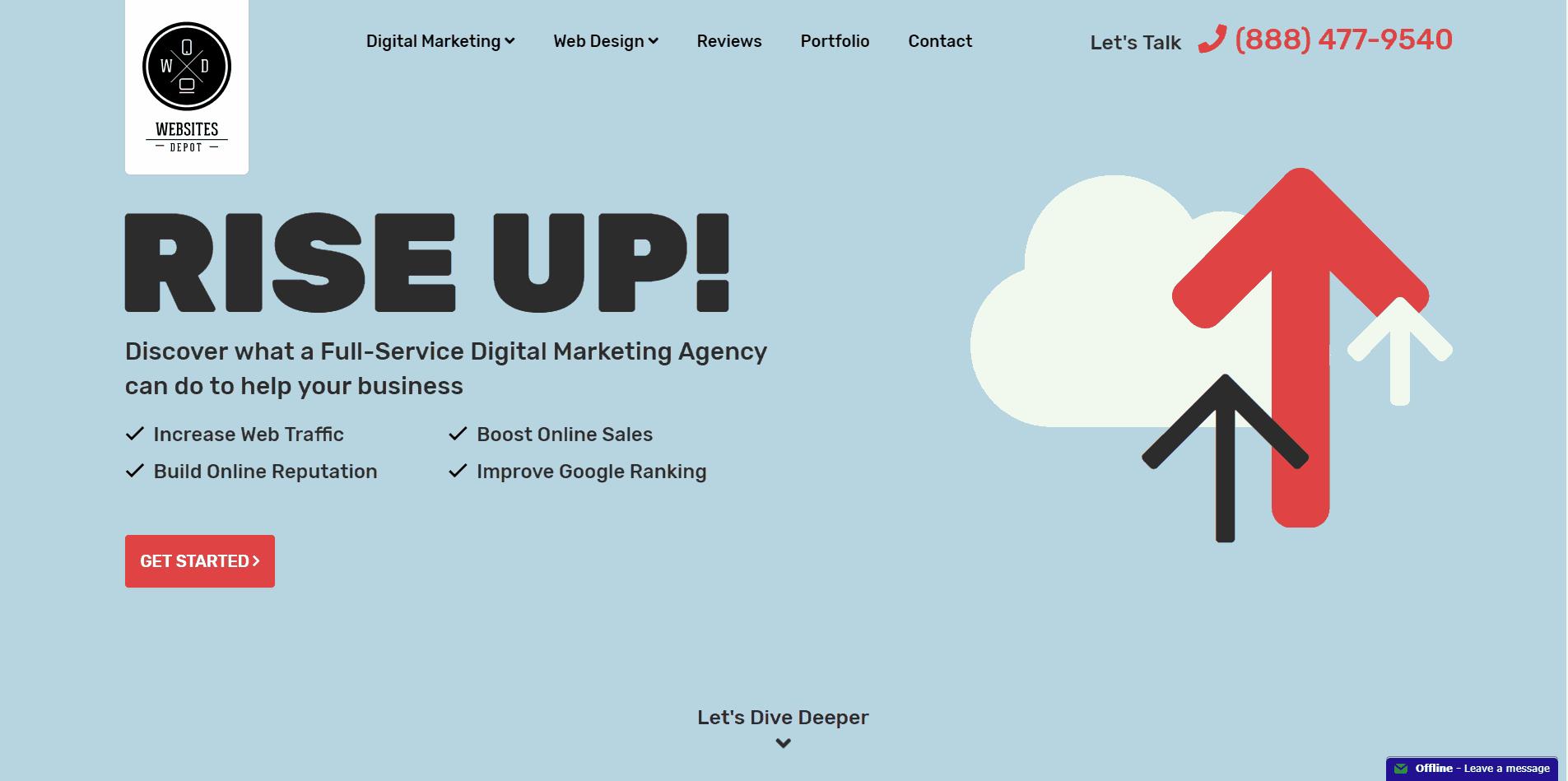Top_SEO_agencies_374
