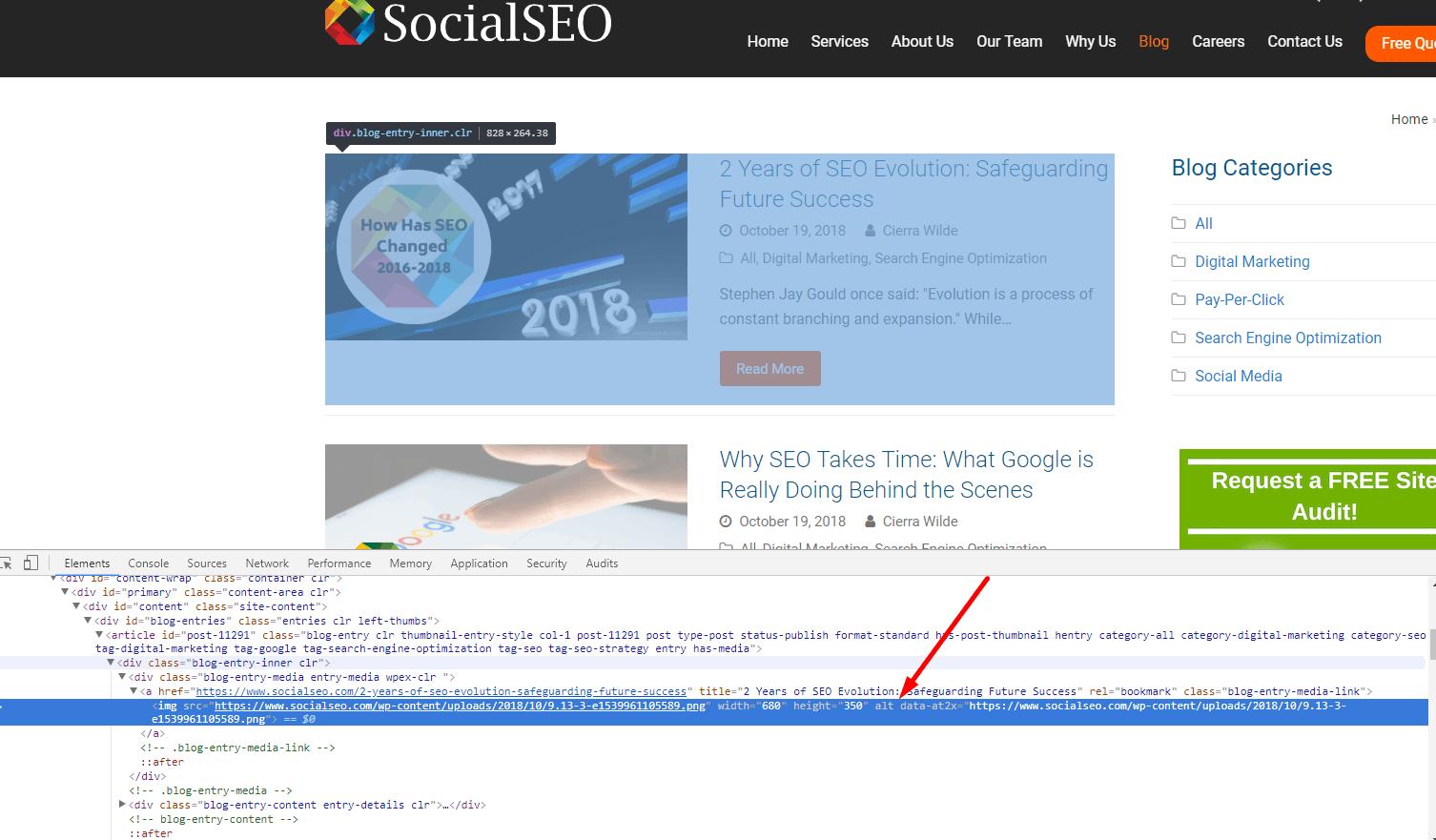 Top_SEO_agencies_44
