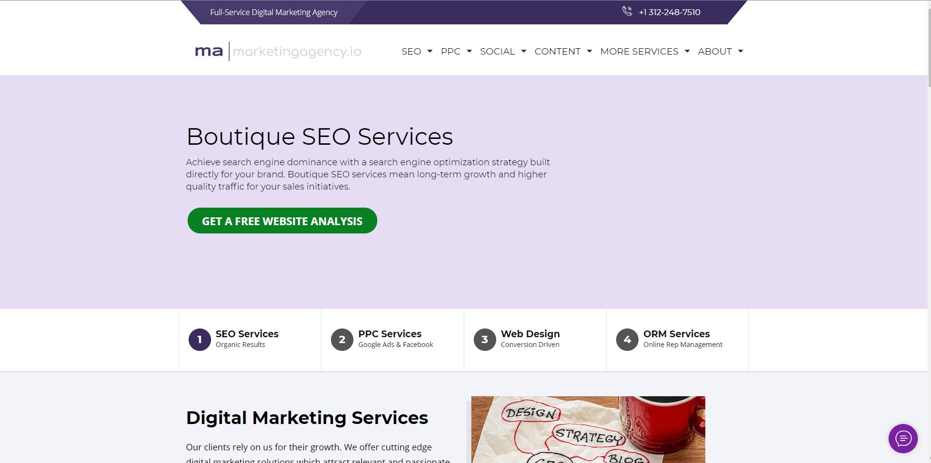 Top_SEO_agencies_72