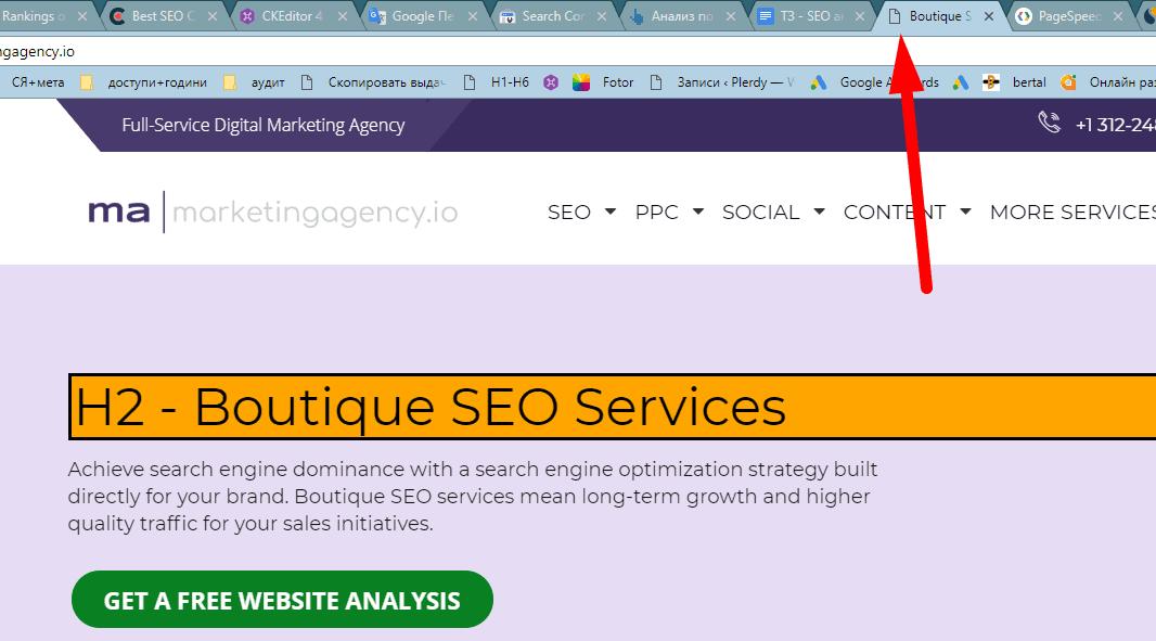 Top_SEO_agencies_80