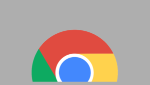 best google chrome extensions 11