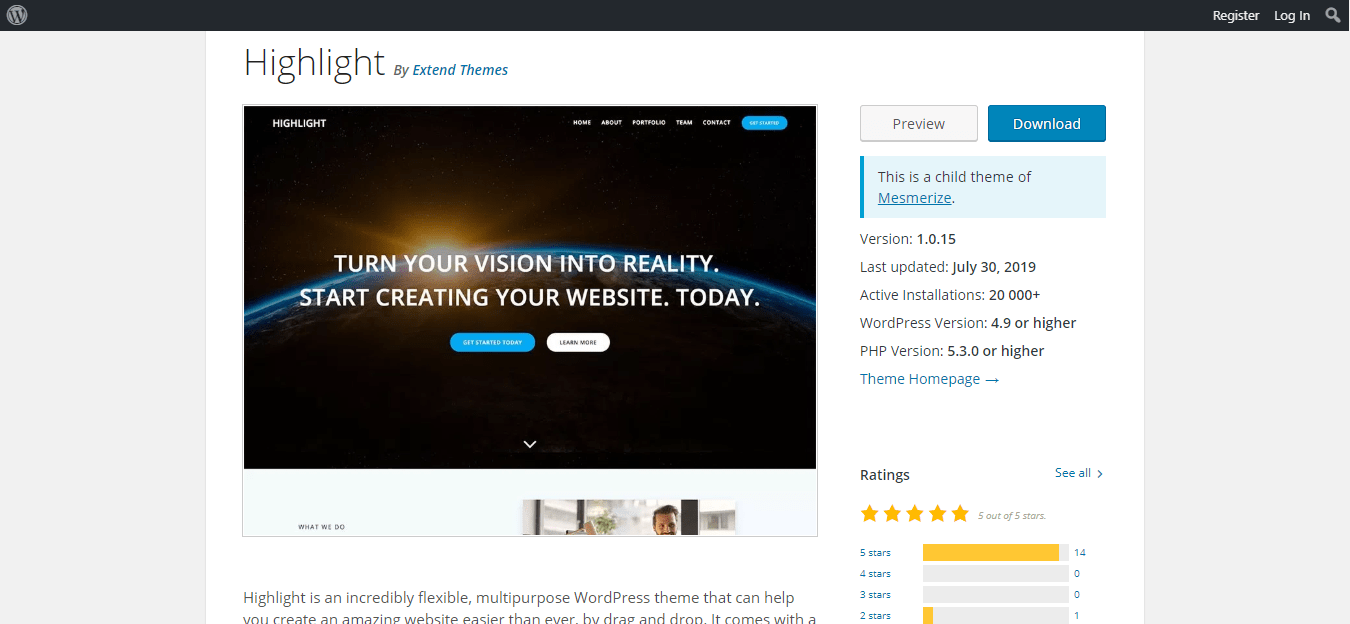 best wordpress templates-29