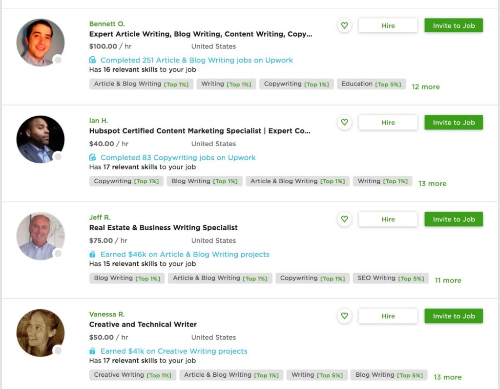 upwork-native-english-copywriters 8