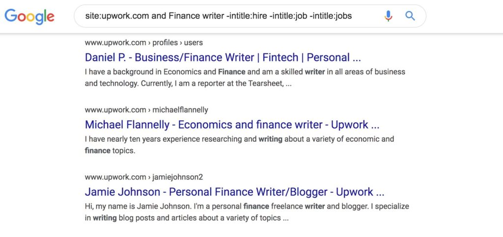upwork-native-english-copywriters 1
