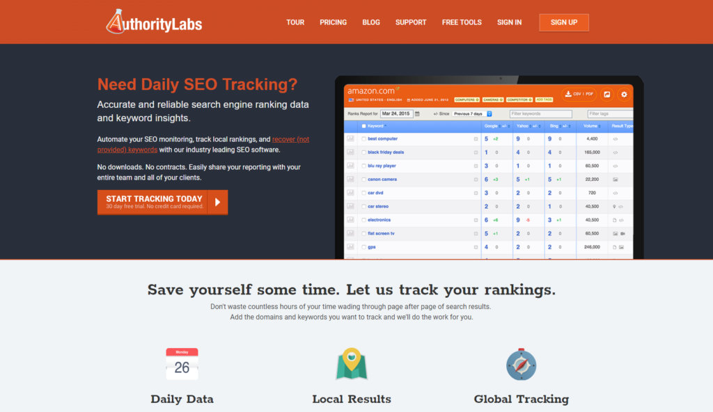 best-seo-tools-103