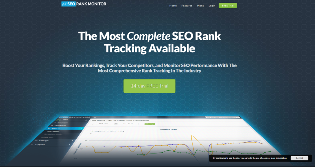 best-seo-tools-112