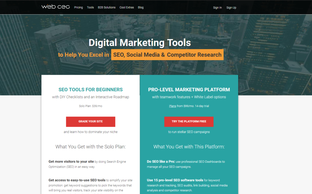 best-seo-tools-117