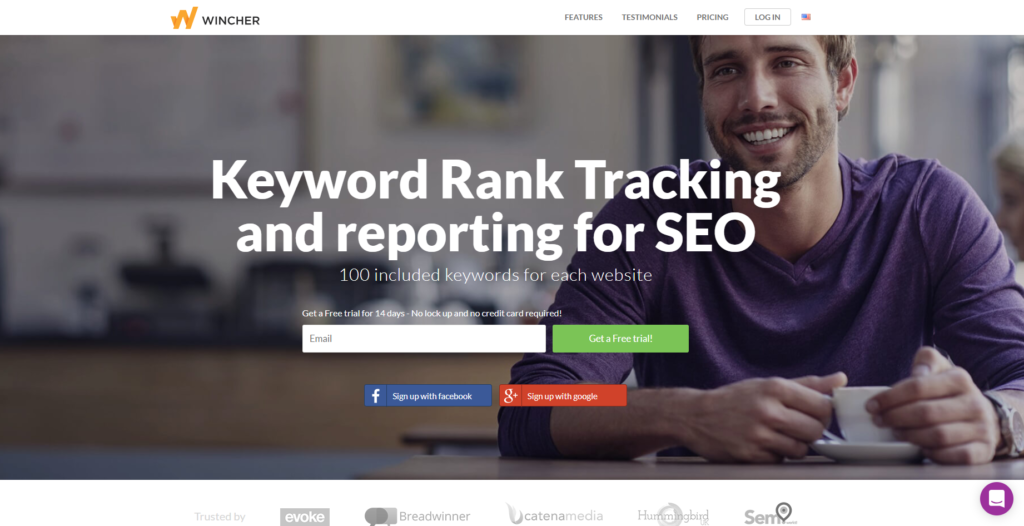 best-seo-tools-118