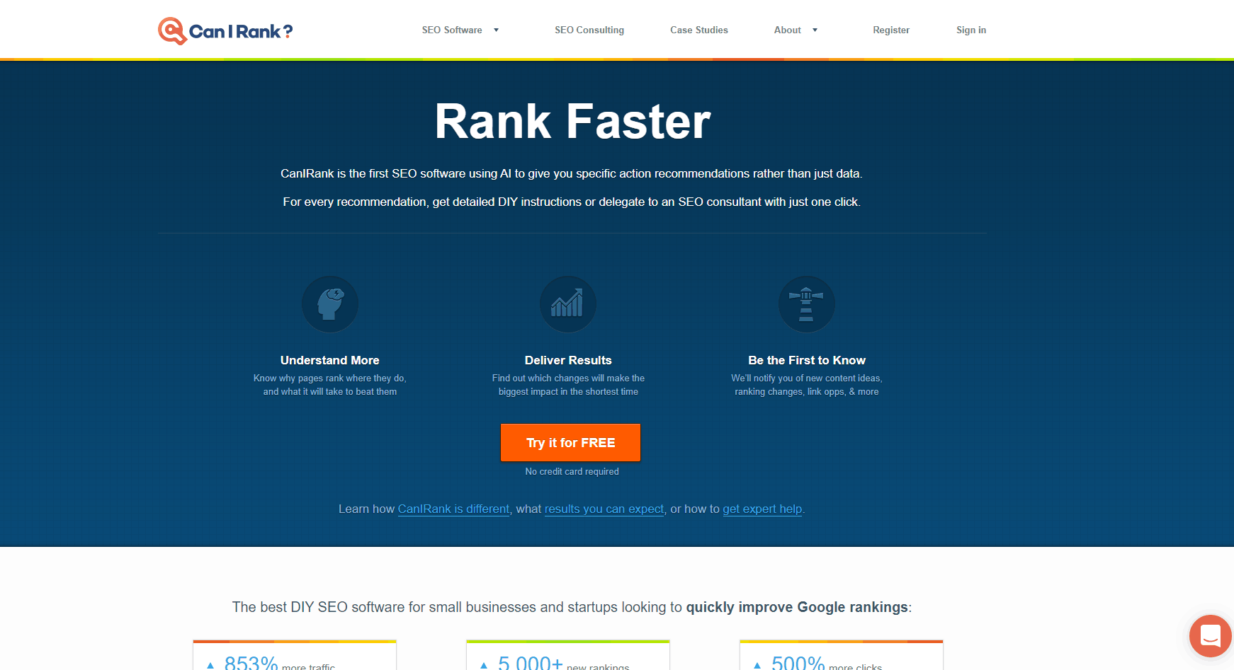 best-seo-tools-120