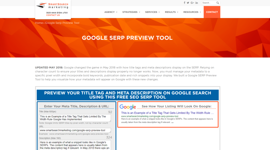 best-seo-tools-122