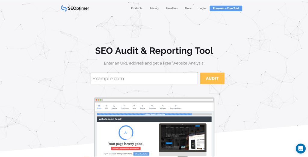 best-seo-tools-132