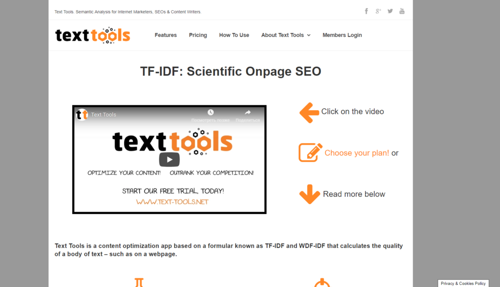 best-seo-tools-135