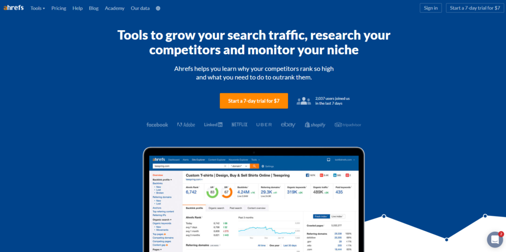 best-seo-tools-139