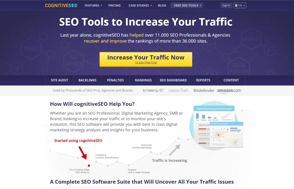best-seo-tools-140