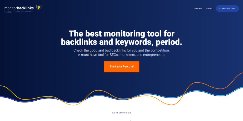 best-seo-tools-144