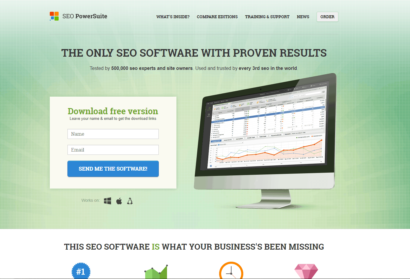 best-seo-tools-148