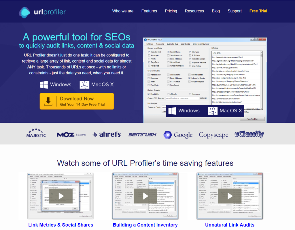 best-seo-tools-153
