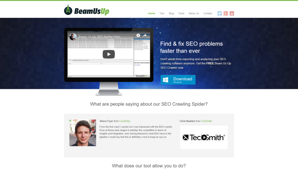best-seo-tools-189