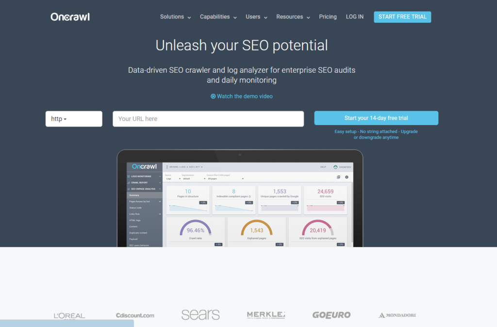 best-seo-tools-28