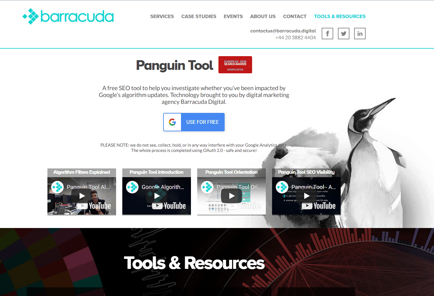 best-seo-tools-30