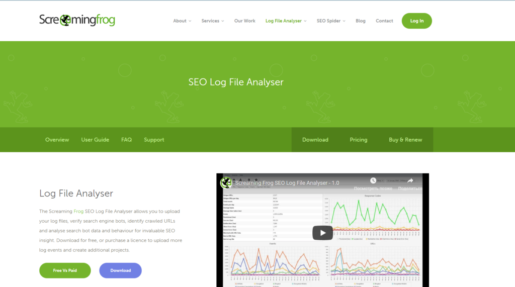 best-seo-tools-35