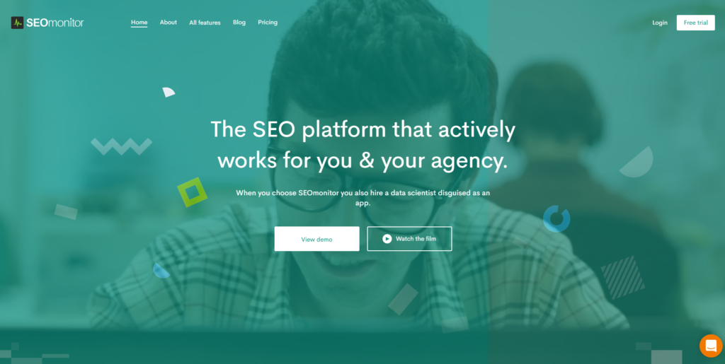 best-seo-tools-39