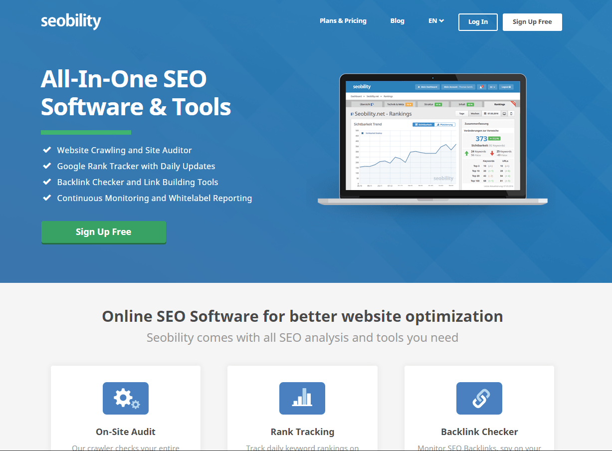 best-seo-tools-41
