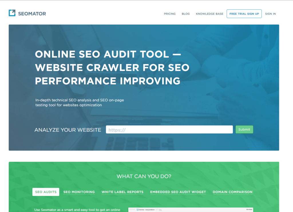 best-seo-tools-42