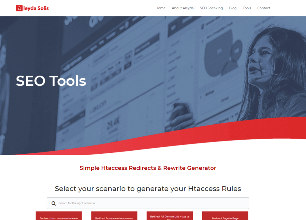 best-seo-tools-44
