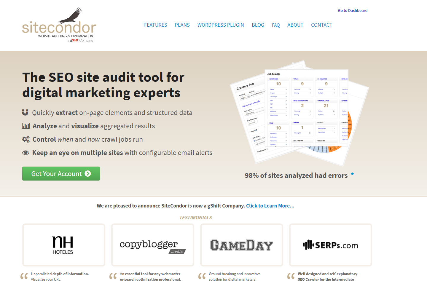 best-seo-tools-46